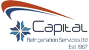 Capital Refrigeration Services