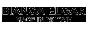 Bianca Elgar