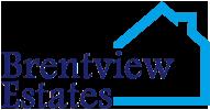 Brentview Estates