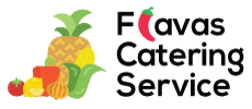 Flavas Catering Service