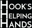 Hook's Helping Hands
