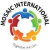 Mosaic International