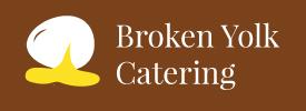 Broken Yolk Catering