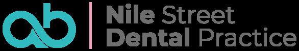 Nile Street Dental Practice